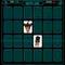 Memory Game -  Паззл Игра