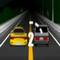 Drift Battle -  Спортивные Игра