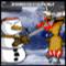 Christmas Combat -  Военные Игра
