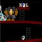Arno Bros -  Аркады Игра