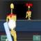 Lightsaber Practice -  Стрелялки Игра