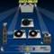Scratch Simulator -  Другие Игра