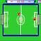 Flash Football -  Спортивные Игра
