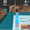 3D Net Blazer -  Спортивные Игра