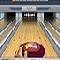 Bowling Game -  Спортивные Игра