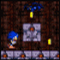 Sonic Trip -  Аркады Игра