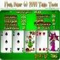 Flash Poker -  Азартные Игра