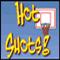 Hot Shots -  Спортивные Игра