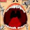 Dr. Dentist And The Exploding Teeth -  Аркады Игра