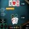 3 Card Poker -  Азартные Игра