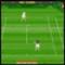 Ace -  Спортивные Игра