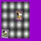Snoopy Click -  Паззл Игра