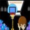 Show Good Basket Ball -  Спортивные Игра
