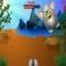 When Furbies Attack -  Стрелялки Игра