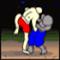 Muay Thai v3 -  Драки Игра