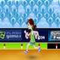 400m Running -  Спортивные Игра