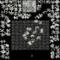 Puzzle -  Паззл Игра