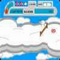 The Sheep Race -  Спортивные Игра