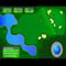 Flash Golf 2001 -  Спортивные Игра