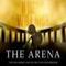 The Arena -  Драки Игра