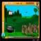 SQRL Golf -  Спортивные Игра