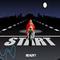 Moon Rider -  Спортивные Игра