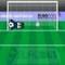 Euro 2000 Penalty Shootout -  Спортивные Игра