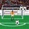 Hot Shot -  Спортивные Игра