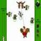 GAPC Santa -  Аркады Игра