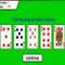 Royal Poker -  Азартные Игра