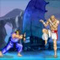 Street Fighter II -  Драки Игра