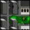 Battle Tanx -  Аркады Игра