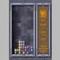 Tetris Arcade -  Аркады Игра
