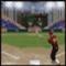 Batting Champs -  Спортивные Игра