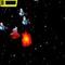 Massacre Mania -  Аркады Игра