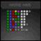 Mastermind v1.0 -  Паззл Игра