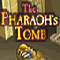 The Pharaoh's Tomb -  Приключения Игра