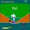Yeti Hammer Throw -  Спортивные Игра