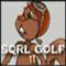 Sqrl Golf II -  Спортивные Игра