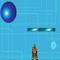Pang 2001 -  Аркады Игра