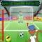 Coco's Penalty Shoot-out -  Спортивные Игра