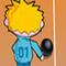 Ten Pin Bowling -  Спортивные Игра
