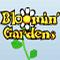 Bloomin' Gardens -  Паззл Игра