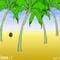 Coco-Shoot -  Стрелялки Игра