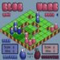 Blob Wars -  Паззл Игра