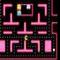 Pacman -  Аркады Игра