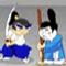 Samurai -  Военные Игра