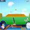 Shootgun Skeet -  Спортивные Игра