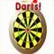 Darts -  Спортивные Игра