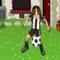 Super Soccerball 2003 -  Спортивные Игра